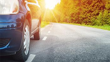 Assurance auto sur mesure de l'agence  Allianz Nimes arenes - Jerome PUISSEGUR