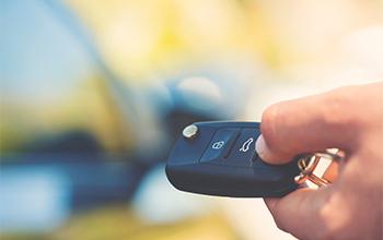 Assurer mon véhicule professionnel de l'agence  Allianz Uzerche - Romain BESSE