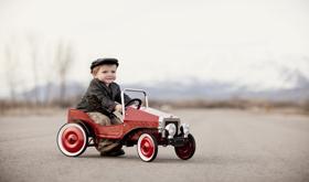 Votre assurance auto au kilomètre de l'agence  Allianz Bethune a - Philippe JAOUEN