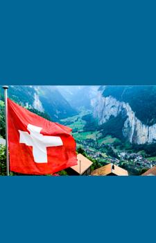 Jusqu'à 2 mois de cotisations offerts sur votre complémentaire Allianz Frontaliers Suisses de l'agence  Allianz Chateauroux gambetta - William VASSOR