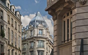 Gestion Privée : Une approche sur mesure de l'agence  Allianz Perigueux - Mathieu VALETTE