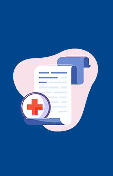 Offre santé et prévoyance de l'agence Allianz Perigueux - Mathieu VALETTE