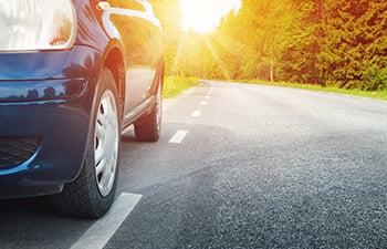 Offres de rentrée Auto de l'agence Allianz Charleville mantoue 4f - Ludovic DAUBY