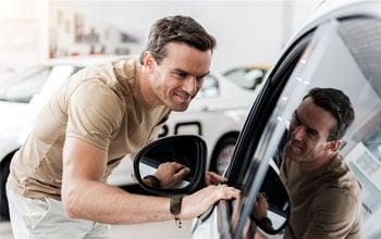 Assurance auto par marque  de l'agence  Allianz Redon st sauveur - G&P ASSURANCES et ASSOCIES