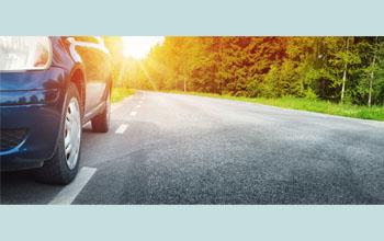 Assurance auto pour tous de l'agence  Allianz St omer clemenceau - Gary GOUDALIEZ