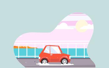 Assurance auto malussé / résilié  de l'agence  Allianz Etampes - Alexis & Dimitri VAUSSARD
