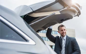 Assurance auto professionnelle de l'agence  Allianz Chaumont prefecture - Emmanuel LESEUR