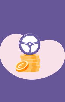 Auto au km : Jusqu'à 2 mois offerts sur votre assurance auto de l'agence Allianz Panissieres - Isabelle POIRRIER