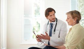 L'UNIM : pour les professionnels de santé de l'agence  Allianz Limoges chenieux - GOUTORBE & DEVEAUD