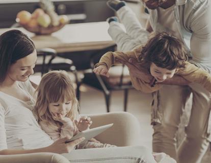 Assurance Habitation - Télésurveillance de l'agence  Allianz Versailles le chesnay - REMY & SALIGUE