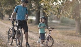 Allianz Garantie des Accidents de la Vie  de l'agence  Allianz La guerche de bretagne - Sandrine FEVRIER