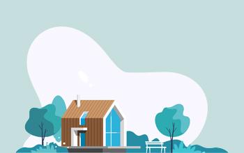 Assurance habitation Allianz de l'agence  Allianz Barentin - BERGERAT & BAUER-HERIBEL